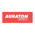 Flood Sensor Valve - Auraton Smart